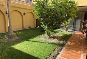 Foto de casa en venta en angel veral 11, tangamanga, san luis potosí, san luis potosí, 0 No. 01