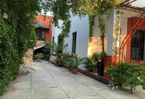 Foto de casa en renta en  , angel zimbron, azcapotzalco, df / cdmx, 0 No. 01
