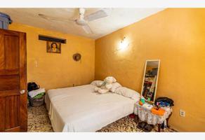 Foto de casa en venta en angela peralta 313, benito juárez, puerto vallarta, jalisco, 16439867 No. 01