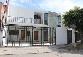 Foto de casa en venta en angela peralta , león moderno, león, guanajuato, 14240800 No. 01