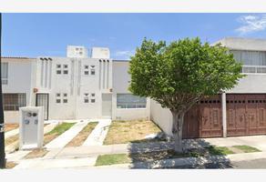 Foto de casa en venta en angeles 0, misión mariana, corregidora, querétaro, 0 No. 01