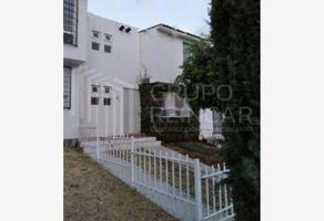Foto de casa en renta en angeles 28, misión mariana, corregidora, querétaro, 0 No. 01