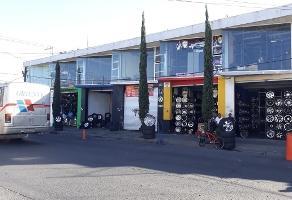 Foto de local en venta en angeles , las conchas, guadalajara, jalisco, 6490606 No. 01