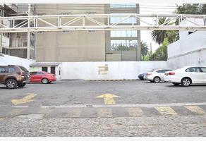 Foto de terreno industrial en venta en angelina 0, san angel, álvaro obregón, df / cdmx, 0 No. 01