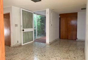 Foto de casa en renta en angelina , san angel, álvaro obregón, df / cdmx, 0 No. 01