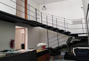 Foto de oficina en renta en angelina , san angel, álvaro obregón, df / cdmx, 0 No. 01