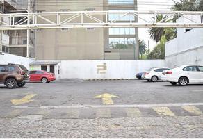 Foto de terreno habitacional en venta en angelina , san angel, álvaro obregón, df / cdmx, 0 No. 01