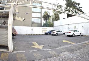 Foto de terreno comercial en venta en angelina , san angel, álvaro obregón, df / cdmx, 0 No. 01