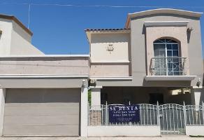 Foto de casa en renta en angelo , verona, mexicali, baja california, 0 No. 01