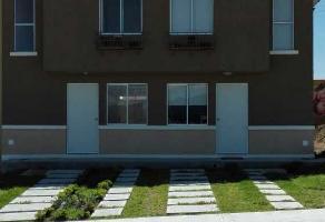 Foto de casa en venta en angelopolis , angelopolis, puebla, puebla, 12080574 No. 01