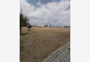 Foto de terreno habitacional en venta en  , angelopolis, puebla, puebla, 0 No. 01