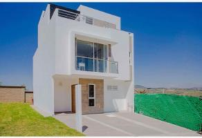 Foto de casa en venta en  , angelopolis, puebla, puebla, 0 No. 01