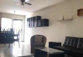 Foto de casa en renta en anguiano , country la silla sector 5, guadalupe, nuevo león, 15870416 No. 01