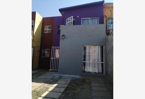 Foto de casa en renta en anguila 34, puerto esmeralda, coatzacoalcos, veracruz de ignacio de la llave, 0 No. 01