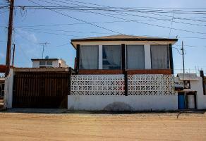Foto de casa en venta en anguilas 352 , playas de chapultepec, ensenada, baja california, 8744532 No. 01