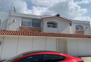 Foto de casa en venta en angulo 2745, providencia 1a secc, guadalajara, jalisco, 0 No. 01