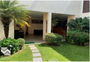 Foto de casa en venta en angulo , providencia 1a secc, guadalajara, jalisco, 0 No. 01