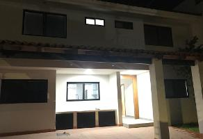 Foto de casa en venta en angulo , terranova, guadalajara, jalisco, 6894987 No. 01