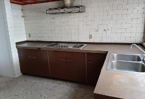 Foto de casa en renta en anibal 145, vallarta san lucas, guadalajara, jalisco, 0 No. 02