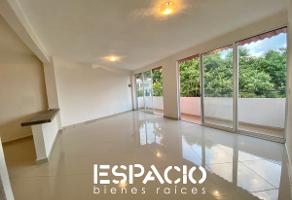 Foto de casa en venta en anibal , marroquín, acapulco de juárez, guerrero, 14623582 No. 01