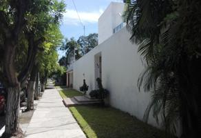 Foto de casa en venta en aniceto castellanos 134, colima centro, colima, colima, 0 No. 01