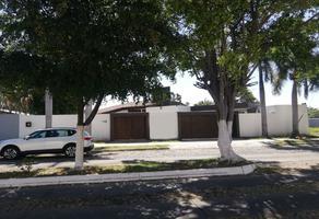 Foto de casa en venta en aniceto castellanos 411, san pablo, colima, colima, 0 No. 01
