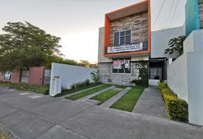 Foto de casa en venta en aniceto castellanos 450, san pablo, colima, colima, 15166573 No. 01