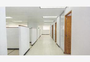 Foto de oficina en renta en añil 571, granjas méxico, iztacalco, df / cdmx, 12156209 No. 01