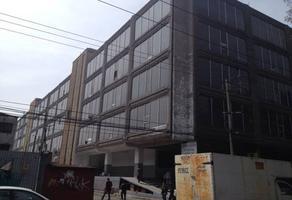 Foto de oficina en venta en añil , granjas méxico, iztacalco, df / cdmx, 5861820 No. 01
