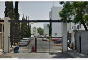 Foto de departamento en venta en anillo eriferico sur 7650, villa del puente, tlalpan, df / cdmx, 0 No. 01