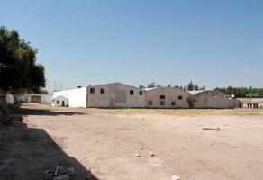 Foto de terreno habitacional en renta en anillo perif. sur manuel gómez morín , la duraznera, san pedro tlaquepaque, jalisco, 14182929 No. 01