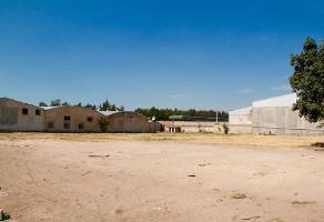 Foto de terreno habitacional en renta en anillo perif. sur manuel gómez morín , la duraznera, san pedro tlaquepaque, jalisco, 4704154 No. 01