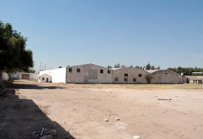 Foto de terreno habitacional en renta en anillo perif. sur manuel g?mez mor?n , la duraznera, san pedro tlaquepaque, jalisco, 5435714 No. 01