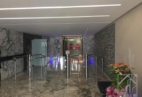 Foto de oficina en renta en anillo perifércio , reforma social, miguel hidalgo, df / cdmx, 0 No. 01