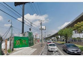 Foto de terreno habitacional en venta en anillo periferico 0, pueblo quieto, tlalpan, df / cdmx, 0 No. 01