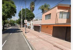Foto de casa en venta en anillo periférico 00, granjas coapa, tlalpan, df / cdmx, 0 No. 01