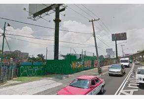 Foto de terreno habitacional en venta en anillo periferico 0000, pueblo quieto, tlalpan, df / cdmx, 0 No. 01