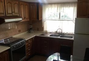 Foto de casa en venta en anillo periferico 139 , rinconada auditorio, zapopan, jalisco, 6691226 No. 02