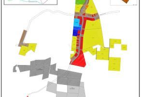Foto de terreno comercial en venta en anillo periférico 3 , residencial el parque, el marqués, querétaro, 14022725 No. 01