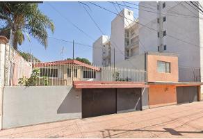 Foto de casa en venta en anillo periferico 7358, barrio 18, xochimilco, df / cdmx, 0 No. 01