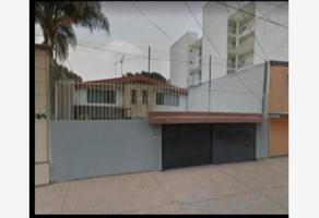 Foto de casa en venta en anillo periferico 7358, ex-hacienda coapa, coyoacán, df / cdmx, 14750944 No. 01