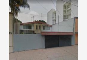 Foto de casa en venta en anillo periférico 7358, ex-hacienda coapa, coyoacán, df / cdmx, 15011093 No. 01