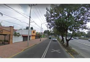 Foto de casa en venta en anillo periferico 7358, ex-hacienda coapa, coyoacán, df / cdmx, 16393744 No. 01