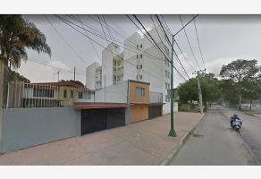 Foto de casa en venta en anillo periferico 7358, ex-hacienda coapa, coyoacán, df / cdmx, 8580924 No. 01