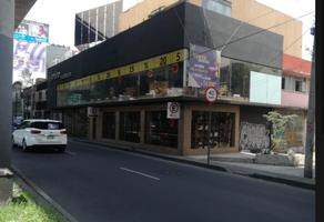 Foto de local en venta en anillo periferico boulevard adolfo lopez mateos , mixcoac, benito juárez, df / cdmx, 0 No. 01