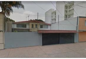 Foto de casa en venta en anillo periférico , ex-hacienda coapa, coyoacán, df / cdmx, 13270285 No. 01
