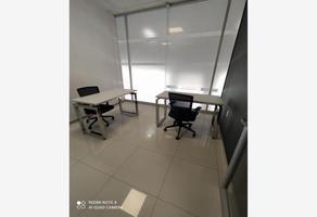 Foto de oficina en renta en anillo periferico manuel gomez morin 1086, puerta del valle, zapopan, jalisco, 0 No. 01