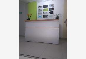 Foto de oficina en renta en anillo periferico manuel gomez morin 7282, ciudad granja, zapopan, jalisco, 6693193 No. 01