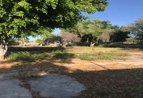 Foto de terreno comercial en venta en anillo periférico manuel gomez morin , colinas de los belenes, zapopan, jalisco, 0 No. 01