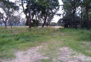 Foto de terreno comercial en venta en anillo periferico norte 2125, san josé del bajío, zapopan, jalisco, 5999399 No. 01